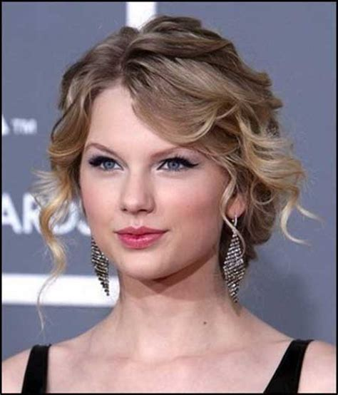hair styles for ear length curly hair short cuts for curly hair short hairstyles 2017 2018