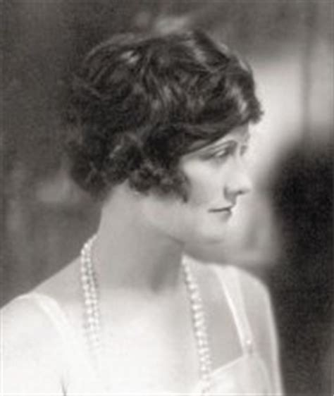 coco chanel biography early life style icon coco chanel