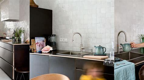 Wasserhahn Kochendes Wasser Preis by Quooker Wasserhahn Der Kochend Wasser Hahn F 252 R Ihre K 252 Che
