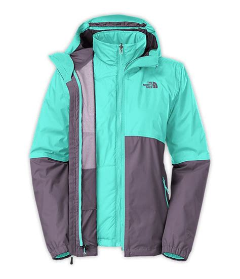 Jaket Tnf Womens 3 the s jackets vests insulated 3 in 1