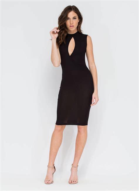 vestido noche corto vestidos de noche cortos 161 22 propuestas grandiosas