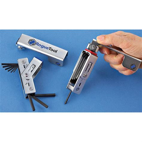 hex tool set protool ratcheting hex key wrench set 145355 tools tool sets at sportsman s guide