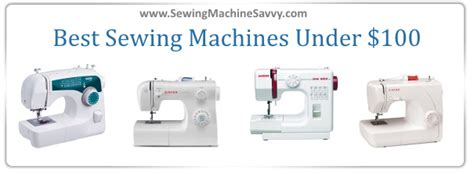 the savvy seamstress an illustrated guide to customizing your favorite patterns books best sewing machines 100 the ultimate review