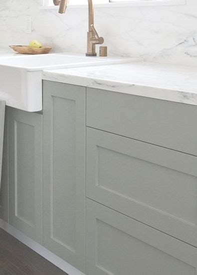 13 best images about Pigeon, 25, Paint, Farrow and Ball on