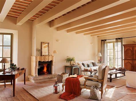 moderne häuser 2018 decordemon provencal spirit for a house