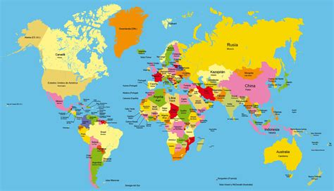 atlas del mundo 8416363986 amigos del mapa el atlas de expansi 243 n urbana edici 243 n 2016 ateneo mercantil de valencia
