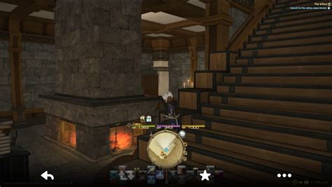 Ffxiv Furniture by End Byregot Entry Quot Housing Combination Furniture 1 Quot Xiv The Lodestone