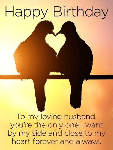 imagenes i love my husband birthday cards for husband birthday greeting cards by