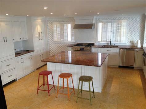 house renovation spreadsheet template kitchen remodel budget spreadsheet template