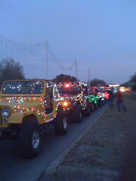 christmas jeep 18 best christmas jeeps images on pinterest jeep life