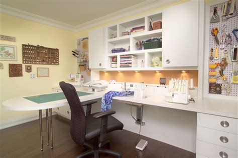 Sewing Room Decor Sensational Sewing Room Ideas Decorating Ideas Images In Laundry Room Traditional Design Ideas