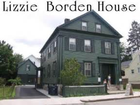 american ghost stories the spirits of the lizzie borden american ghost stories the spirits of the lizzie borden