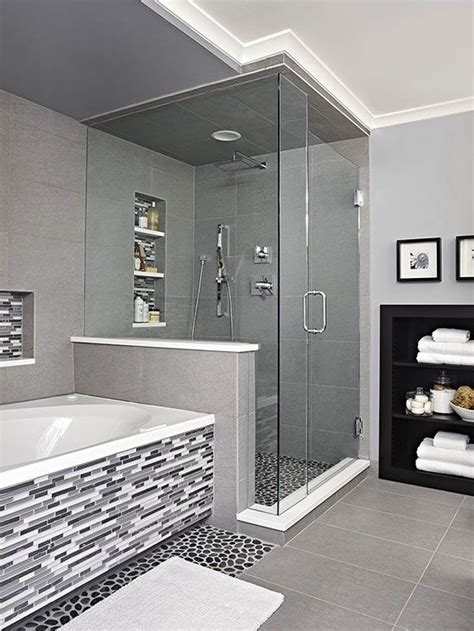 bathroom ideas images 45 best master bathroom ideas images on