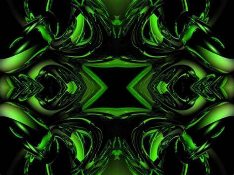 cool green backgrounds cool green abstract wallpapers wallpapersafari