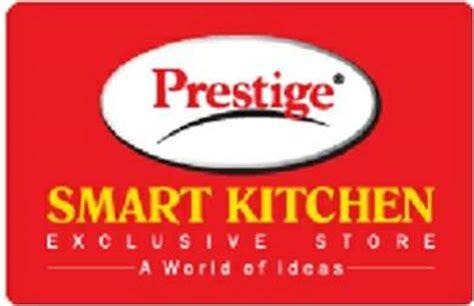 Prestige Smart Kitchen by Social Media Study By Alivenow Ttk Prestige Smart