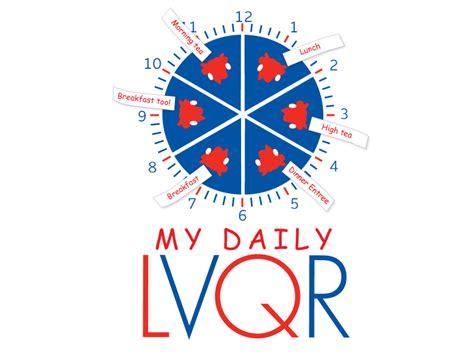 designboom daily my daily lvqr designboom com