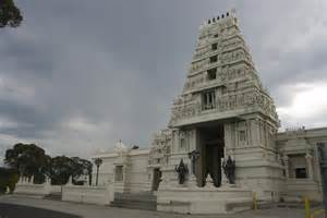 hindu temple 1000 images about design architecture on pinterest dubai frank gehry and abu dhabi