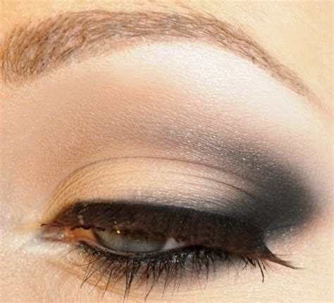 tattoo eyeshadow permanent permanent makeup great tattoos pinterest