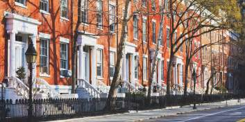 1 bedroom apartments in nyc dcdcapital com 1 bedroom apartments for rent in new york ny