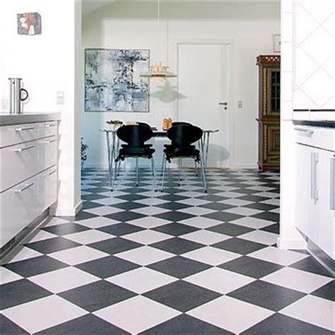 Linoleum Klick by Need For Design Marmoleum Click