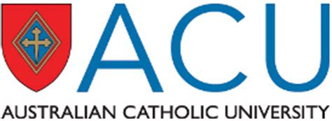 Acu Mba Health by Australian Catholic Universitycourses Au