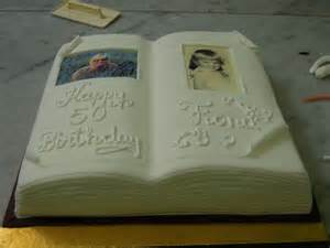 book lovers cakes and cupcakes cakes and cupcakes mumbai
