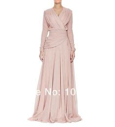 Maher Dress Wd Maxi Dress Dress Muslim فساتين سهرة للمحجبات فساتين سواريه محجبات شيك جدا 2015
