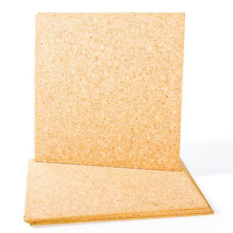 top 28 cork flooring squares we cork classic collection tiles new floor we cork classic