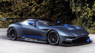 Aston Martin Automobiles Aston Martin Vulcan 35 Cars Hd Wallpapers All New