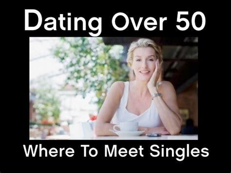 Single meet date free