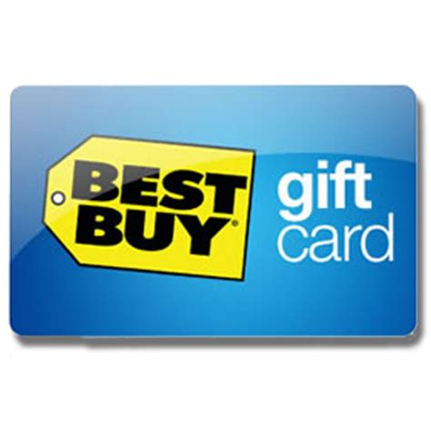 mobile reviews and cheats free best buy