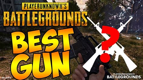 discord indonesia pubg best gun in playerunknown s battlegrounds most op gun