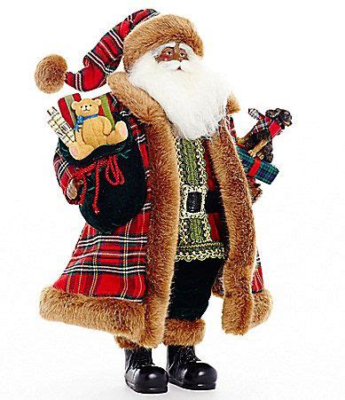 2027 best santa s other suit images on natal papa noel and retro