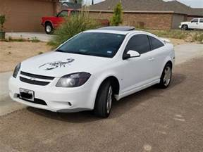 2008 chevy cobalt gas mileage for sale savings from 10 497