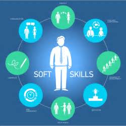 what five technical skills are employers seeking what