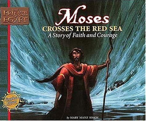 kid moses a novel books bible story hardbound books moses