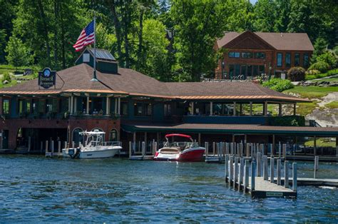 boat house york home the boathouse