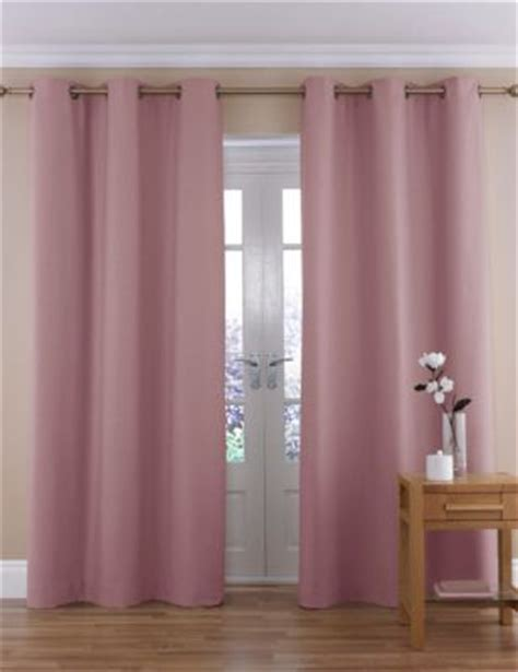 Pale Pink Curtains Decor Best 20 Dusky Pink Curtains Ideas On Pinterest Floor To Ceiling Curtains Big Melons And