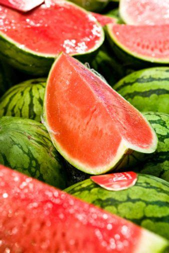 watermelon before bed fertilizer for watermelons ehow