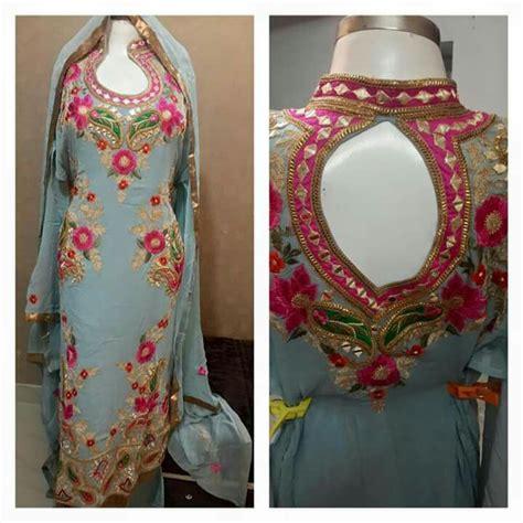 lmparas punjabi designer suits chandigarh facebook foto kaur b punjabi suit picture browse info on kaur b punjabi