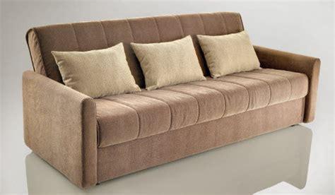 orthopedic sofa bed افكار كنب للمساحات الصغيرة حديث المرسال