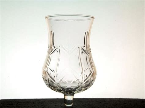Large Votive Candle Holders Home Interiors Peg Votive Candle Holder Large