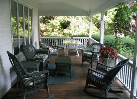 bed and breakfast camden maine timbercliffe cottage bed breakfast camden maine