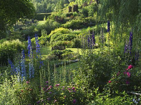 Granges Sur Vologne by Le Jardin De Berchigranges Granges Sur Vologne Guide