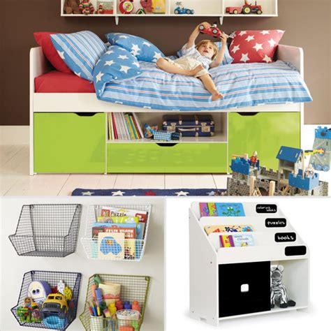 kids storage ideas small bedrooms storage solutions for small kids rooms popsugar moms