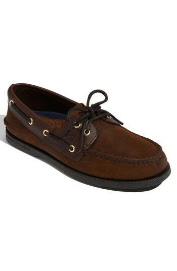 best boat shoes ever 8 best miami vacation images on pinterest slip on