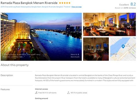 best hotel booking site 5 best hotel booking the 2019 guide