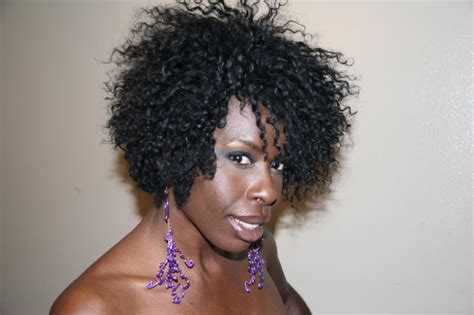 pictures of natural looking hair weaves natural hair weave styles bakuland women man fashion