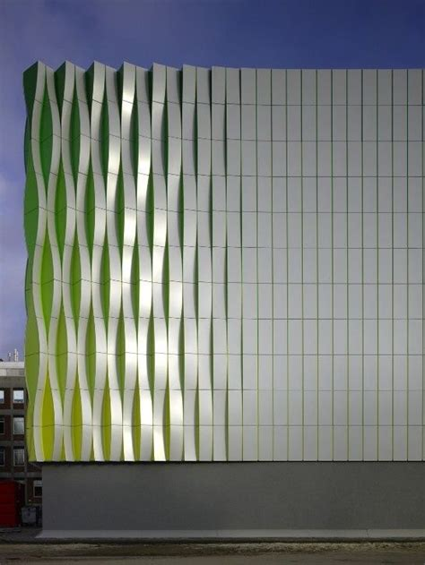 pattern fusion lab 17 best ideas about modern architecture on pinterest