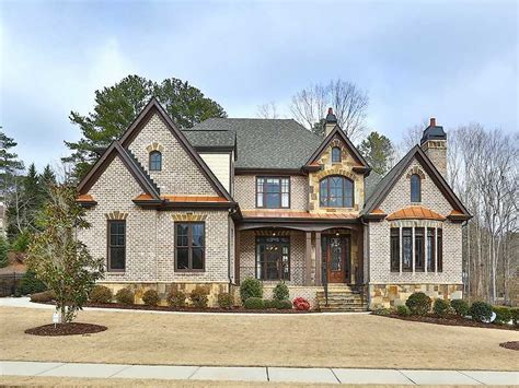 craftsman style homes for sale johns creek ga craftsman